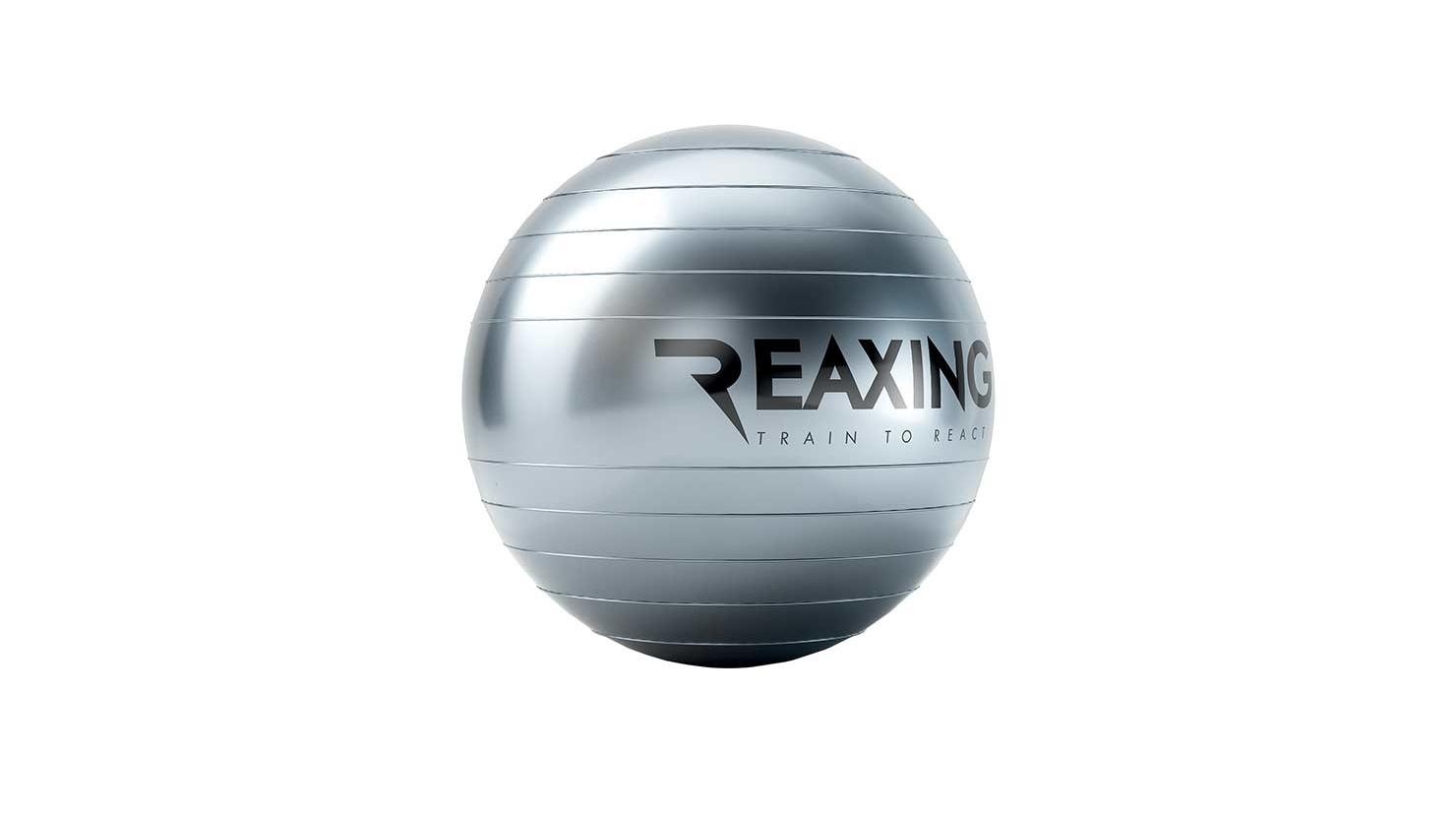 Balance Ball 65cm