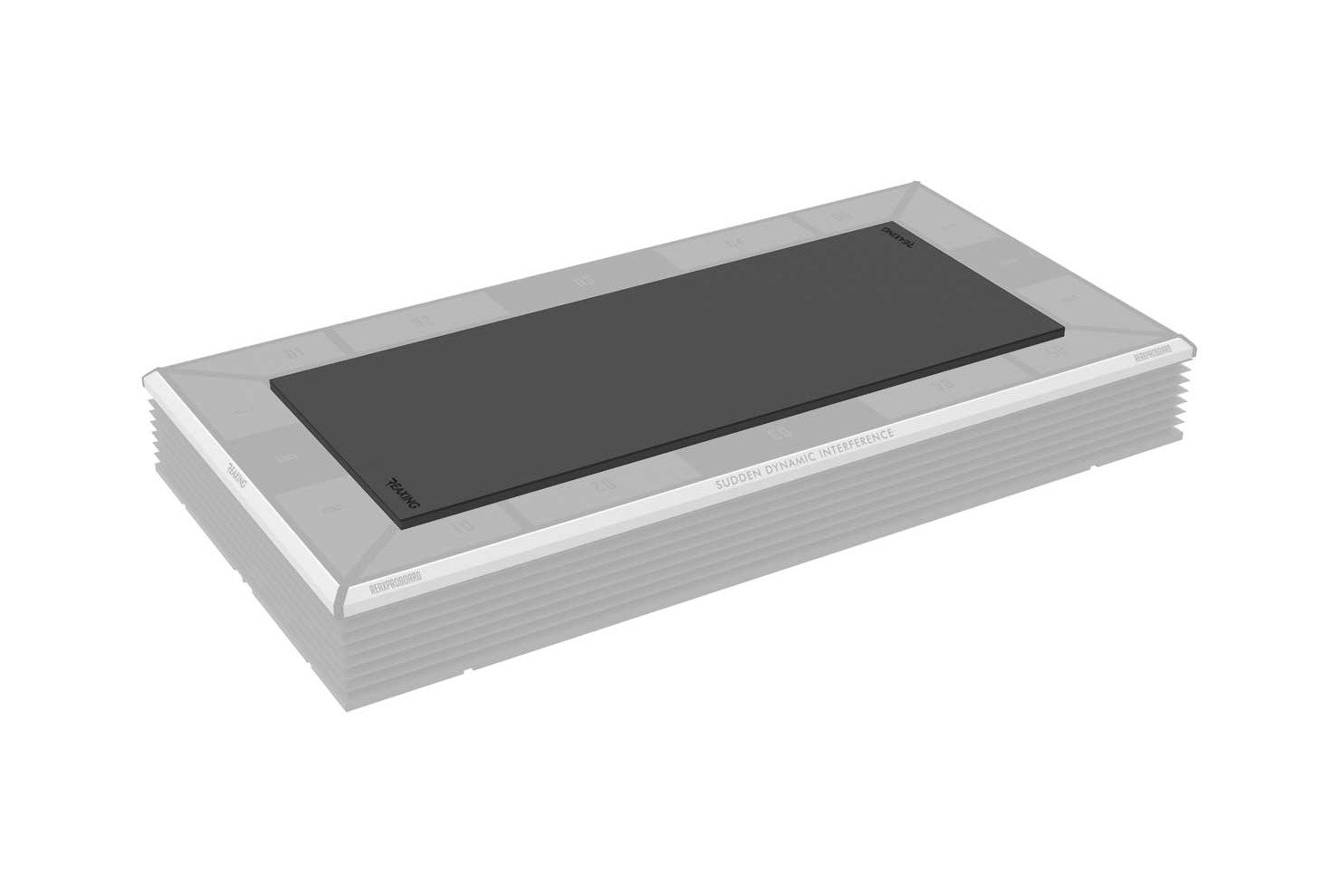 RX1411 SOFT MAT FOR BOARD 250