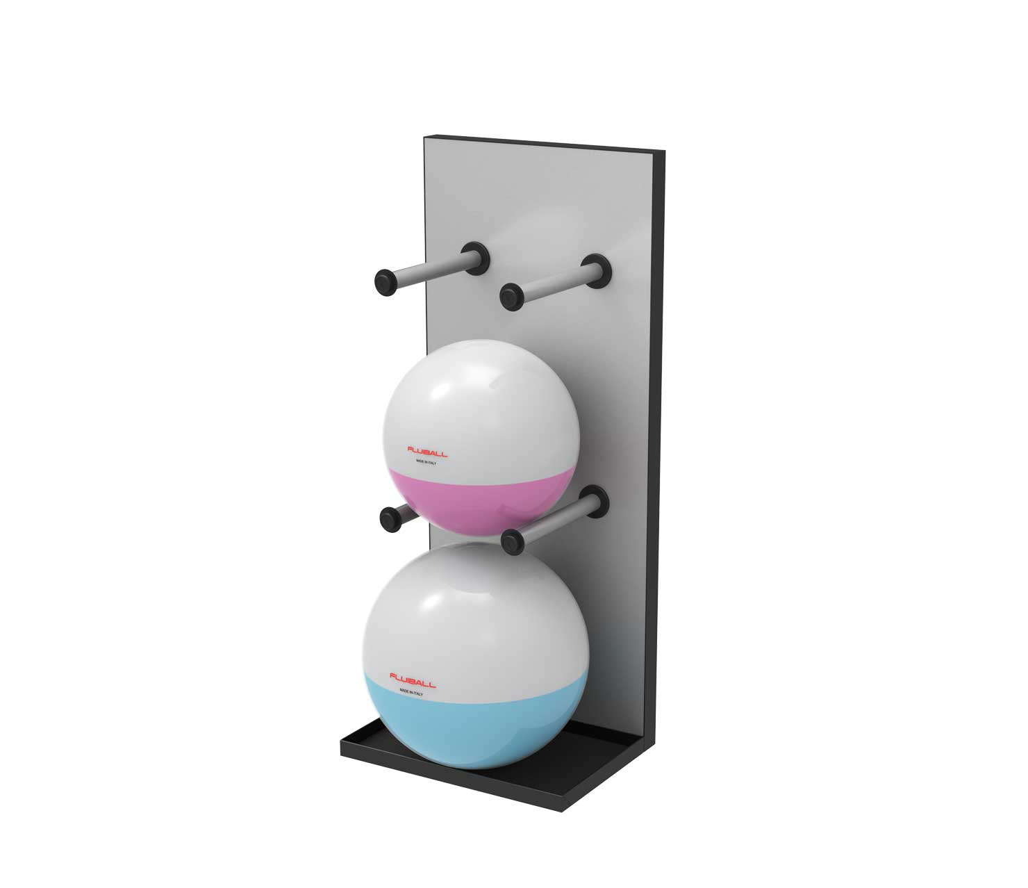 RX1335 Balance ball Storages