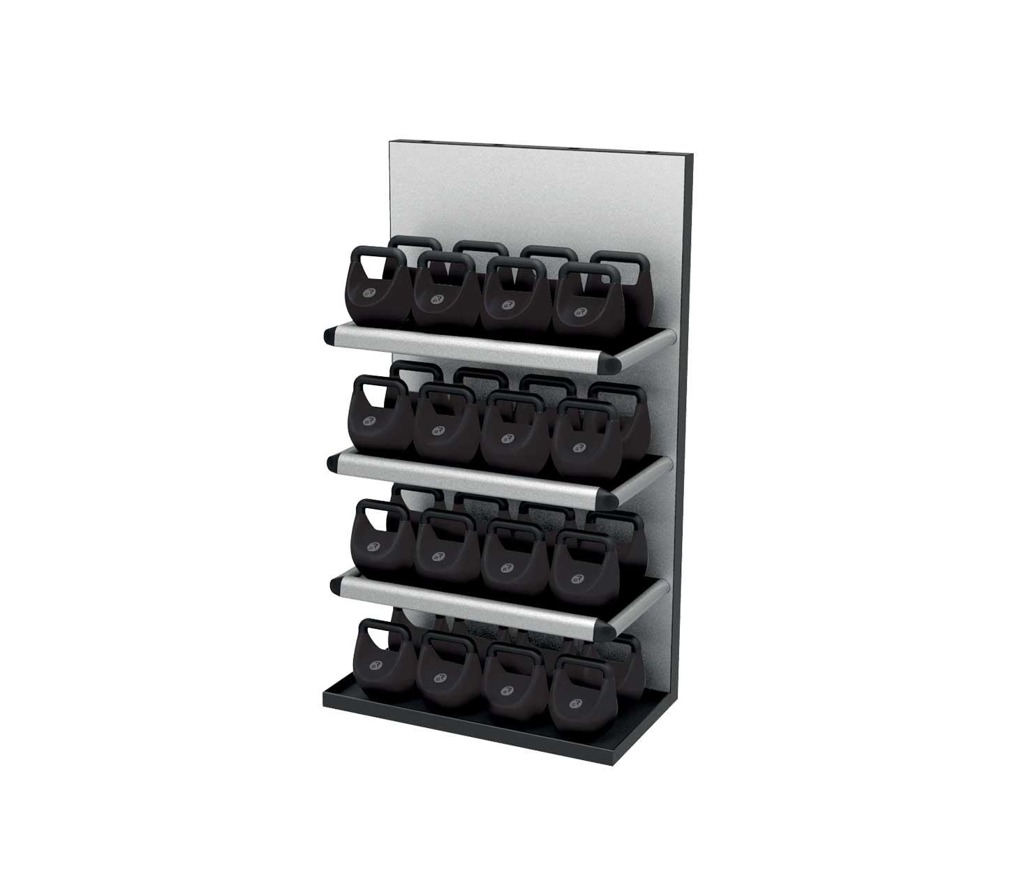 RX1333 Multifunctional Storage