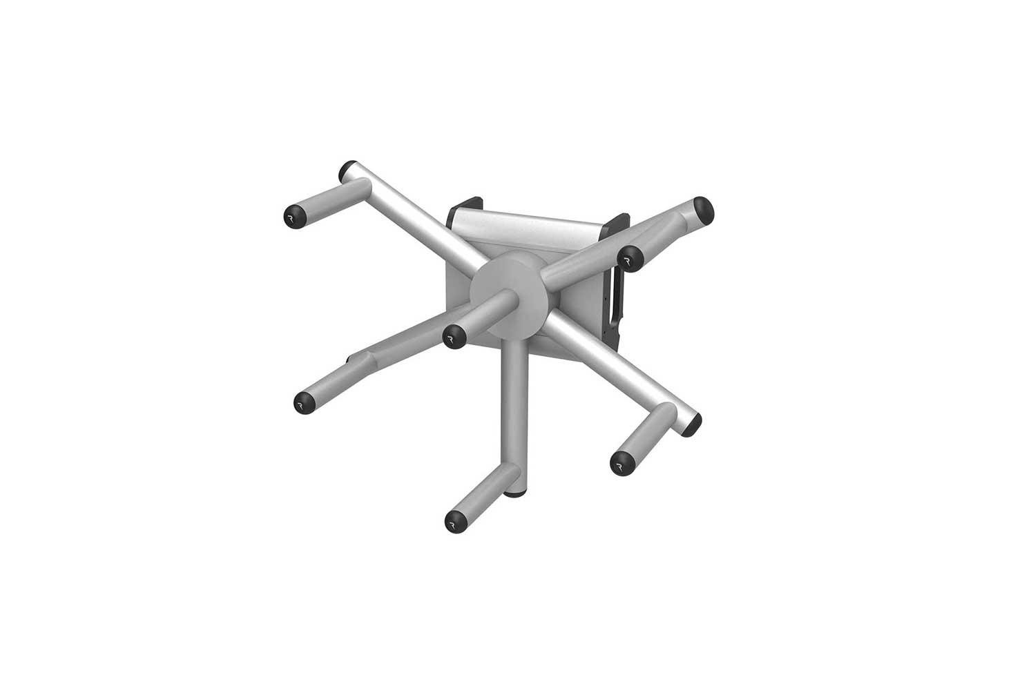 Reax Storage Shelf 1 -105 RX1511