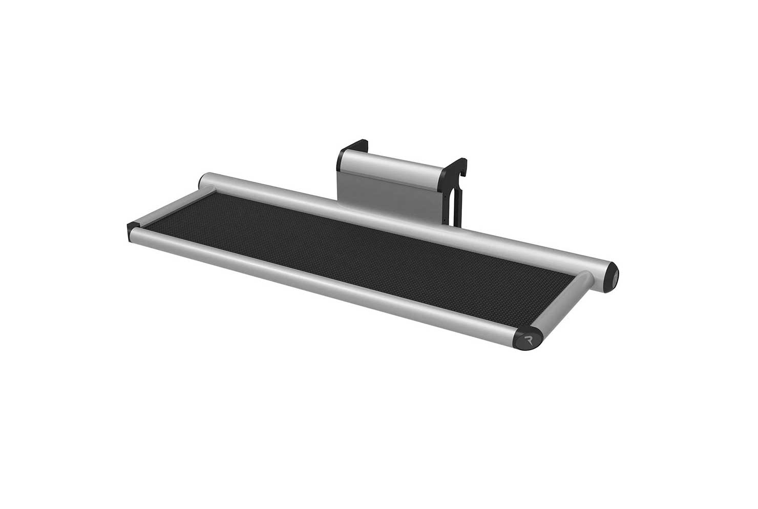 RX1514 Reax Storage Shelf 2 - 145