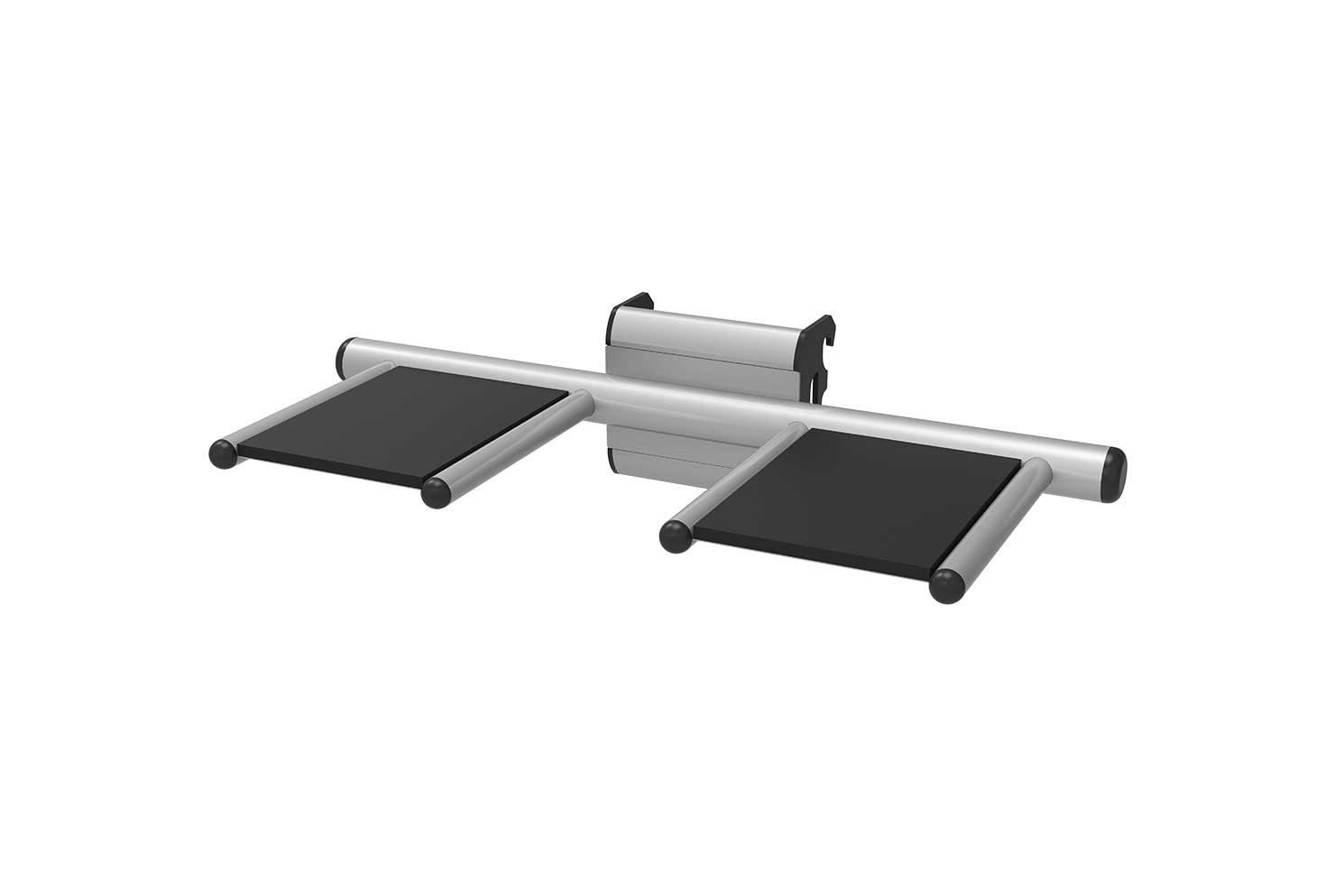 Reax Storage Shelf 3 - 145 RX1515