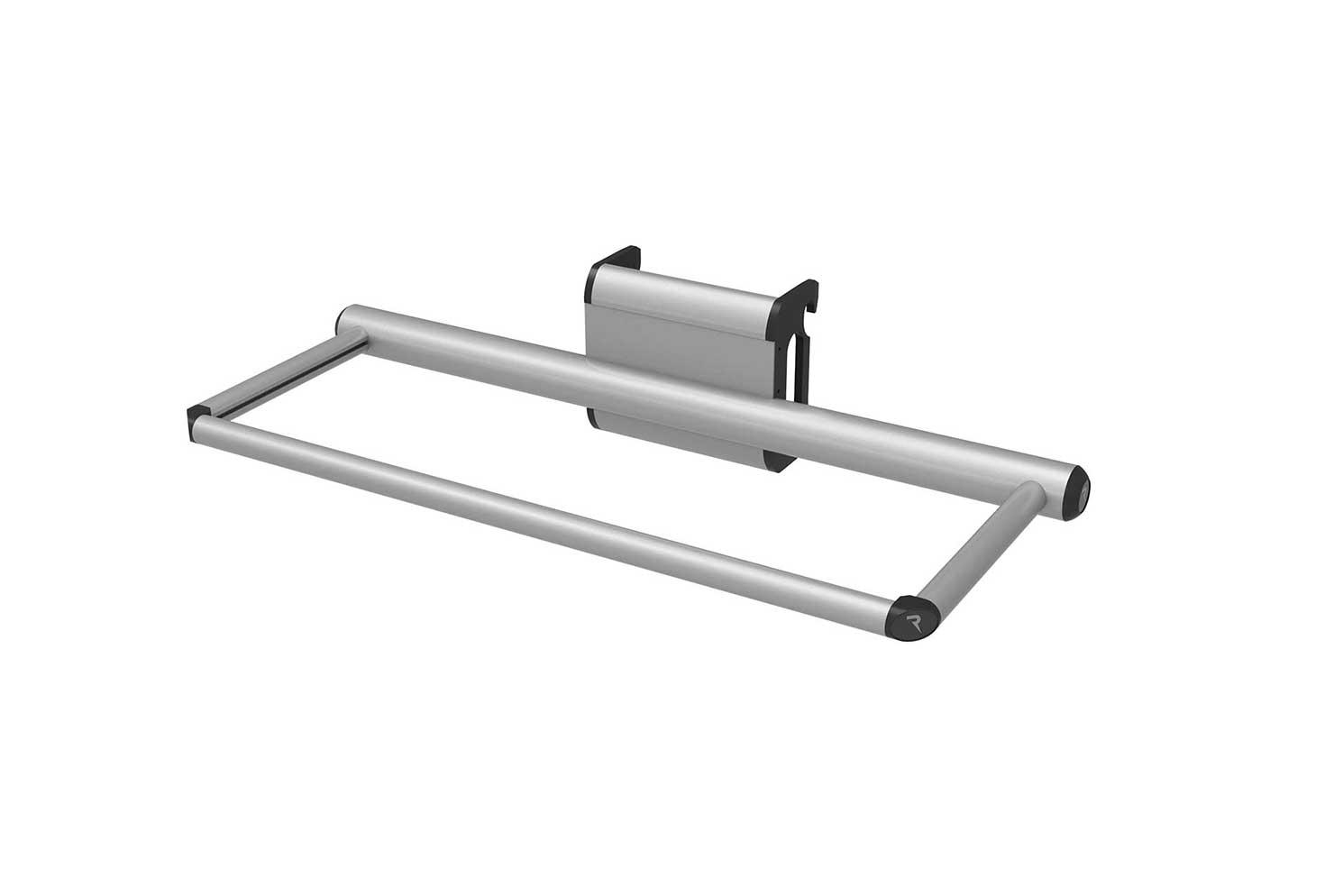 Reax Storage Shelf 5 - 145 RX1517