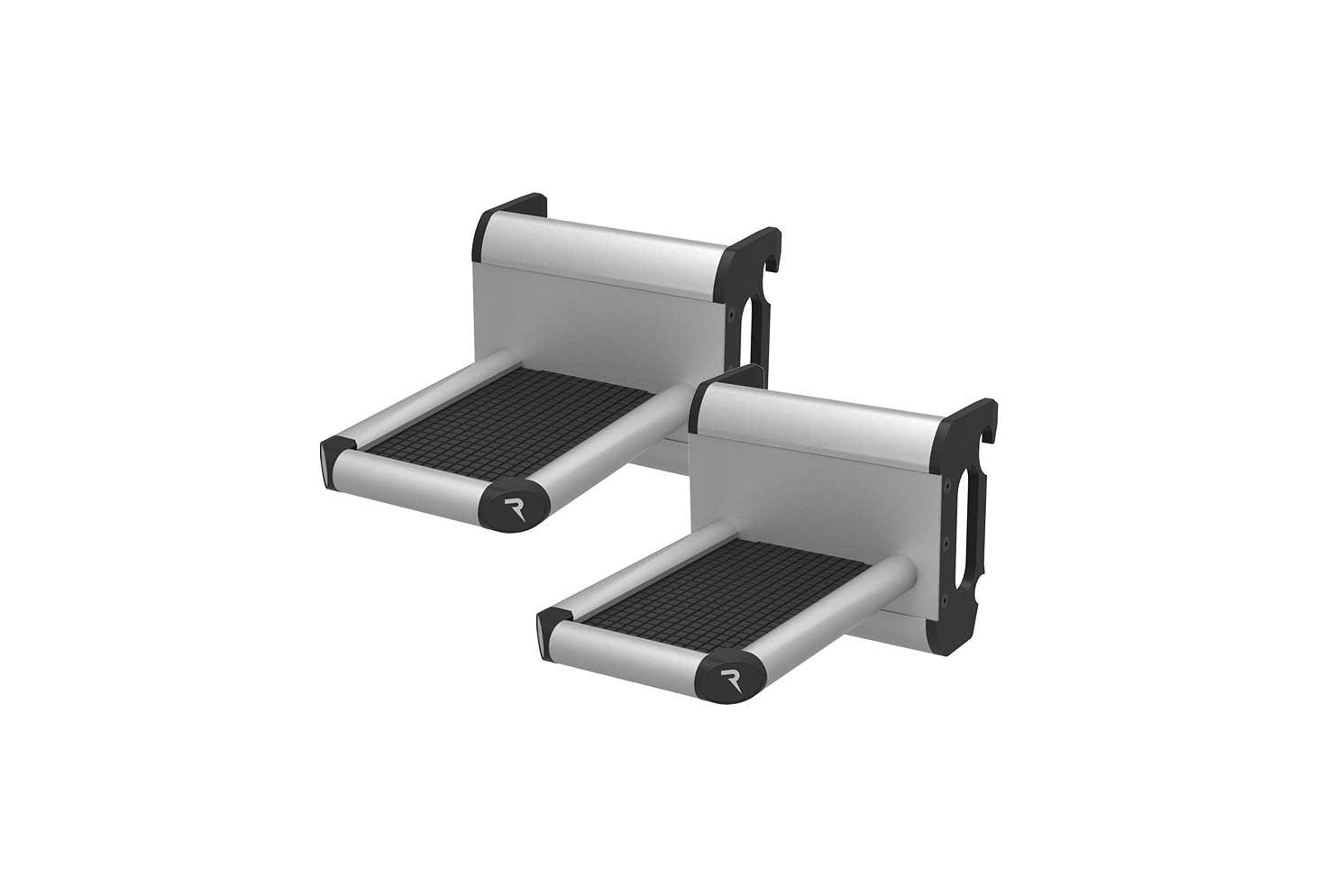 Reax Storage Shelf 2 -Mini RX1658