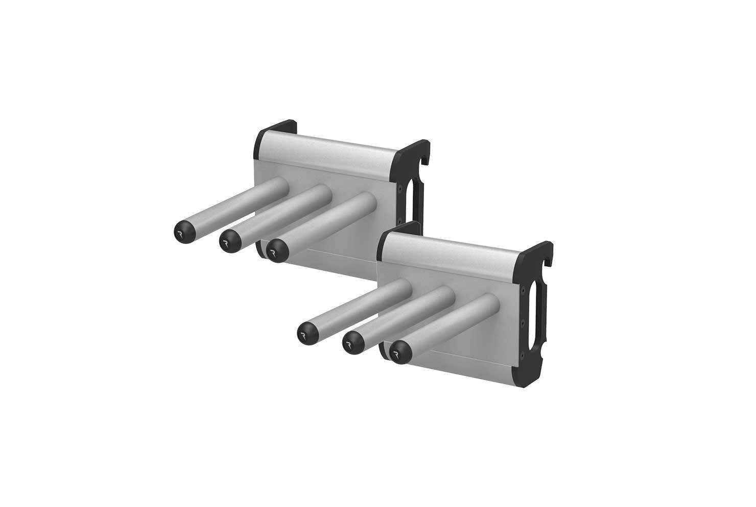 Reax Storage Shelf 4 -Mini RX1659