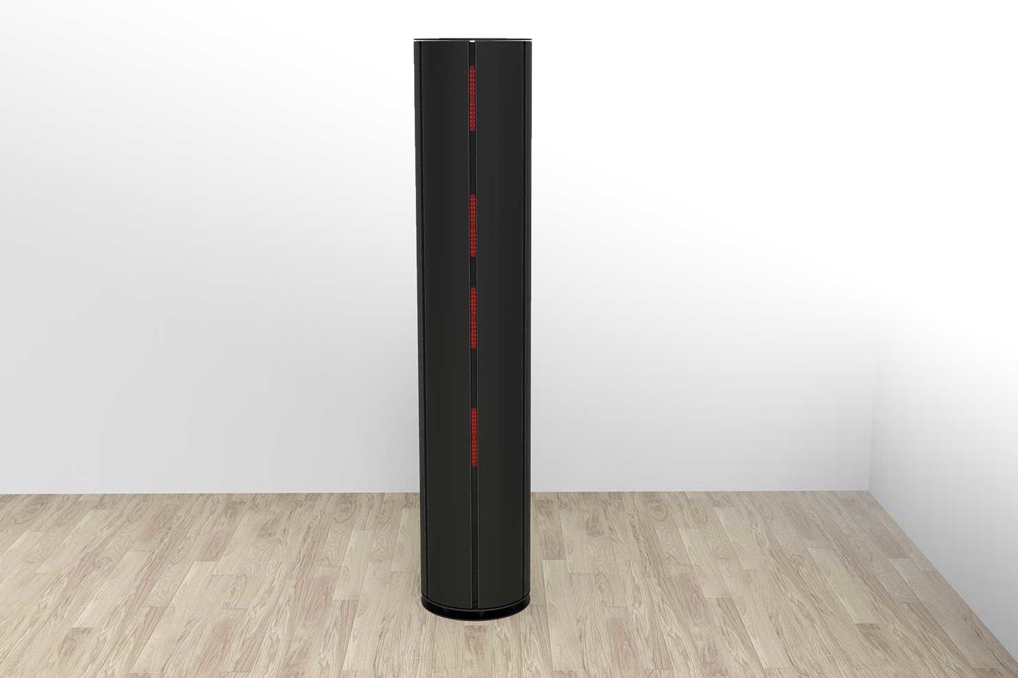 REAX BOXE 180 RX1632
