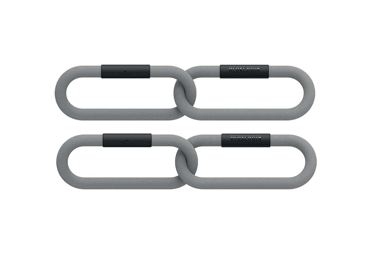 Reax Chain Two - 1Kg - 1 Pair