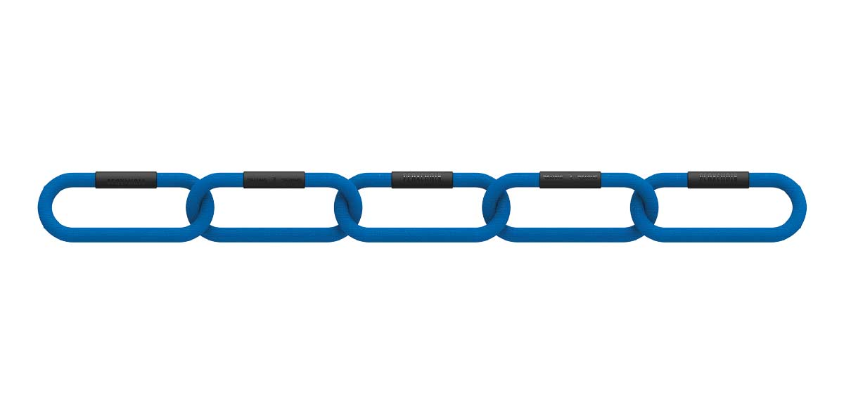 Reax Chain Five - 4Kg