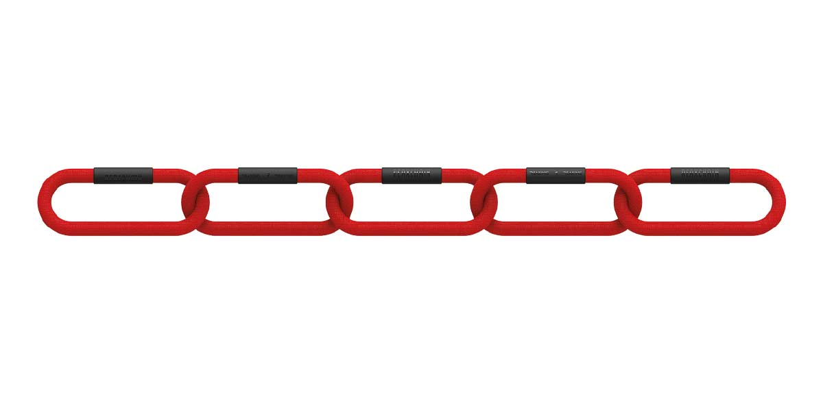 Reax Chain Five - 8Kg