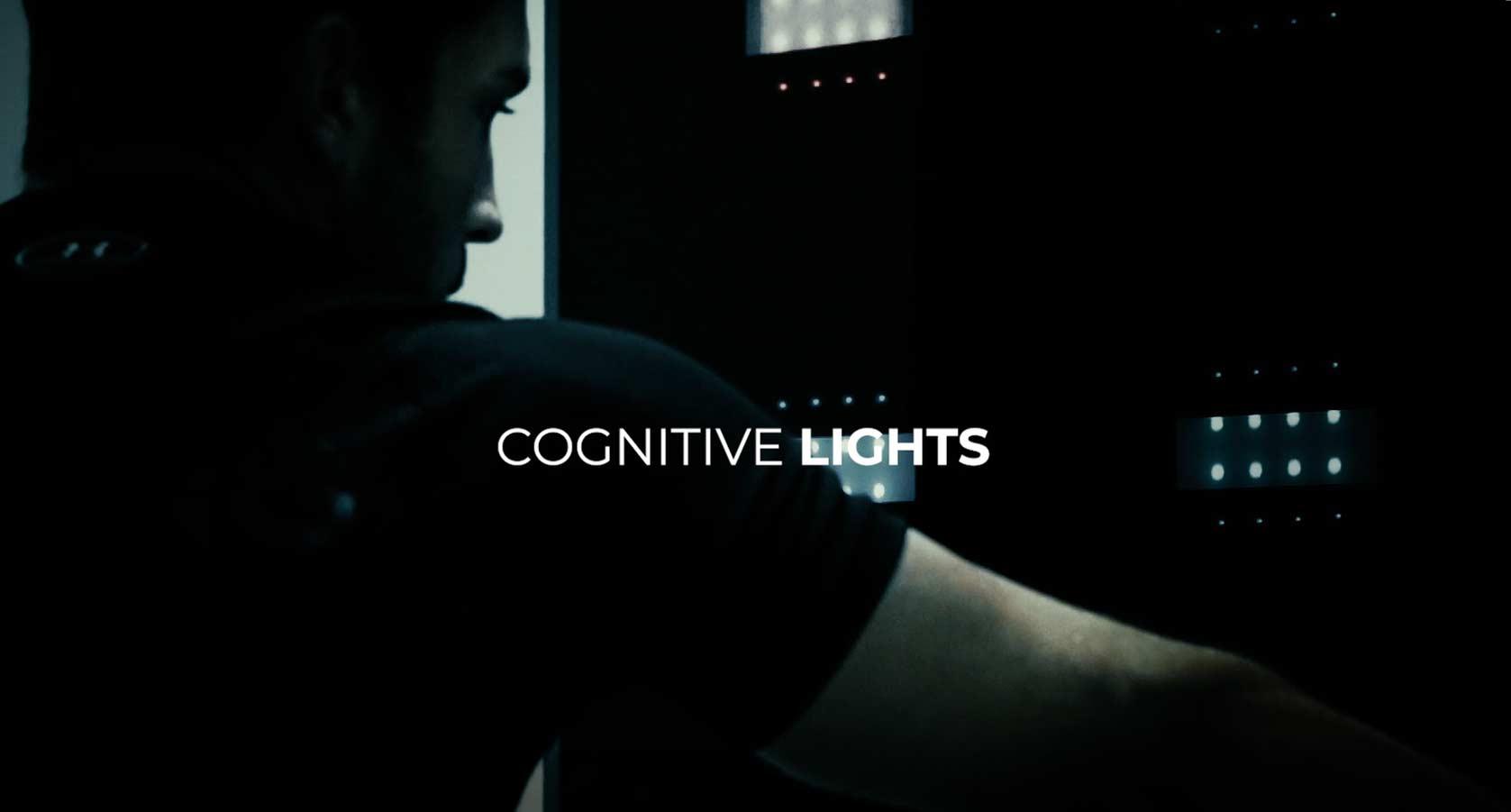 Cognitive Lights